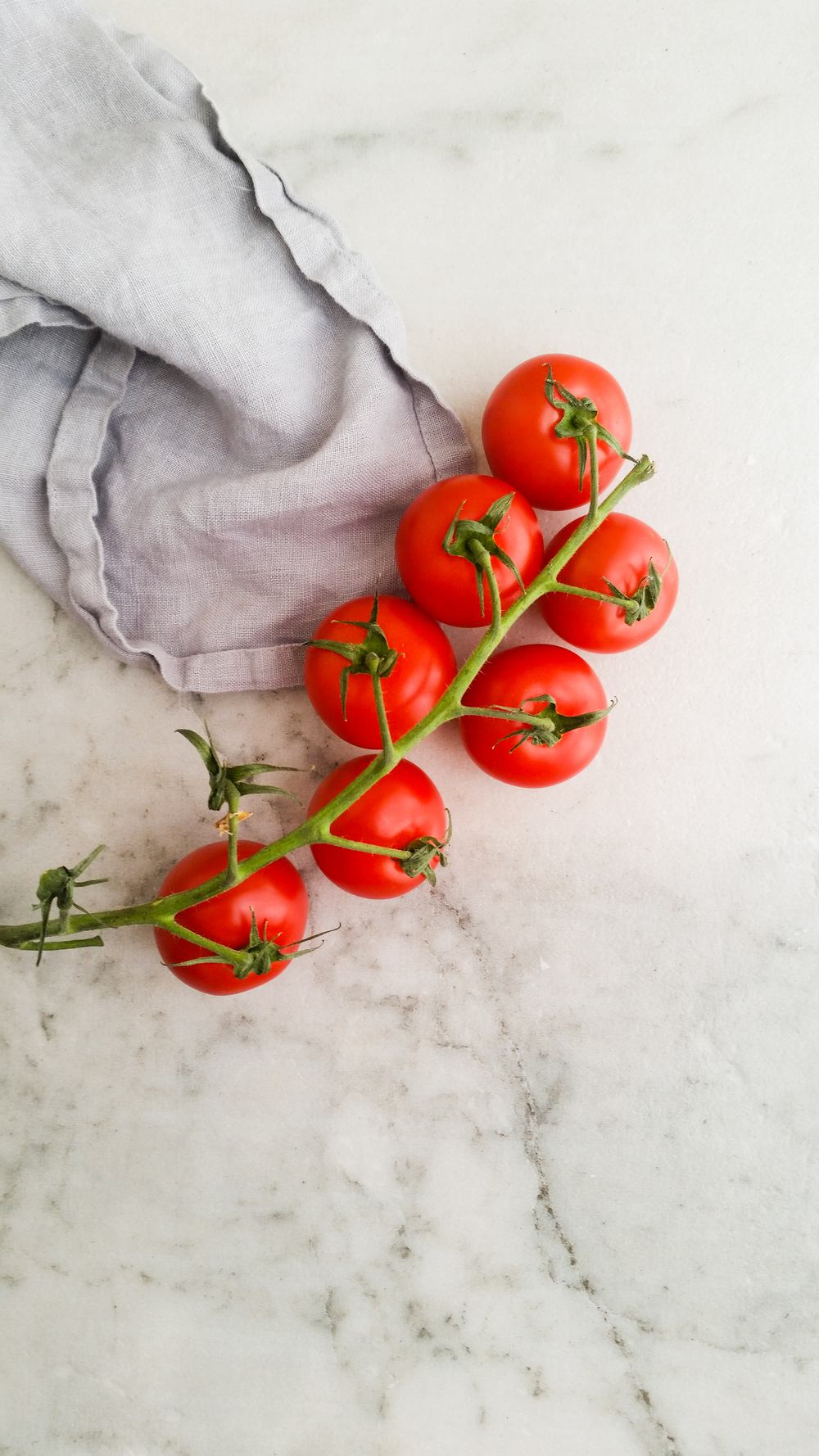 MAW3 Farro Salad (2).jpg