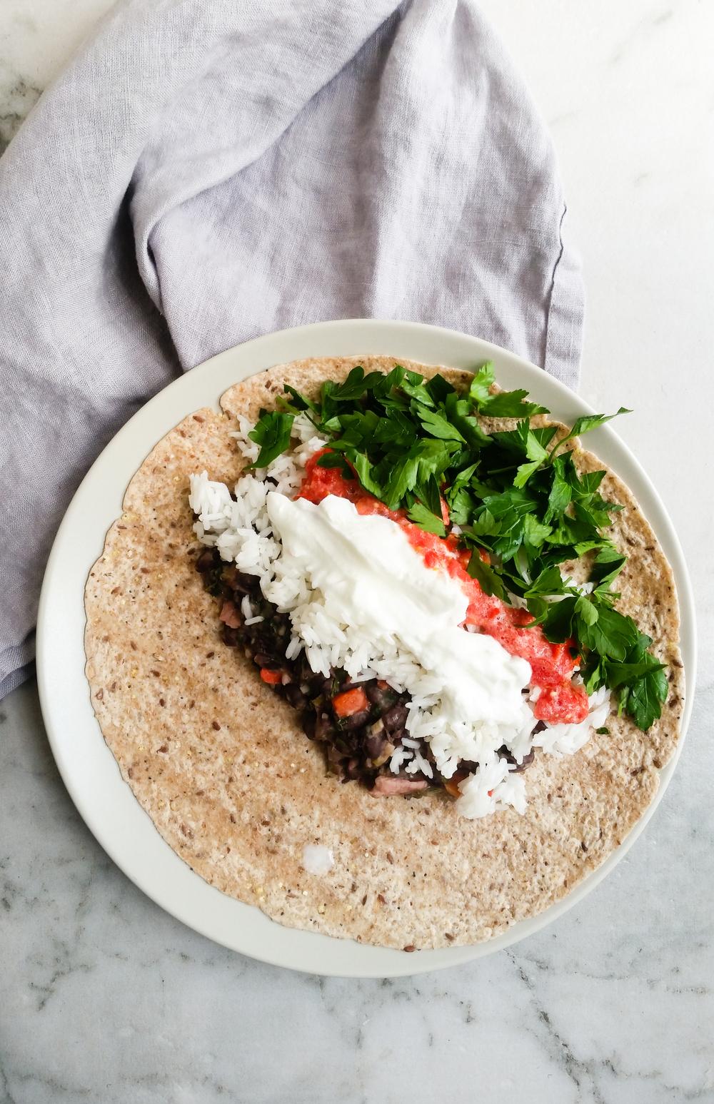 JW1  Burrito (3 of 7).jpg