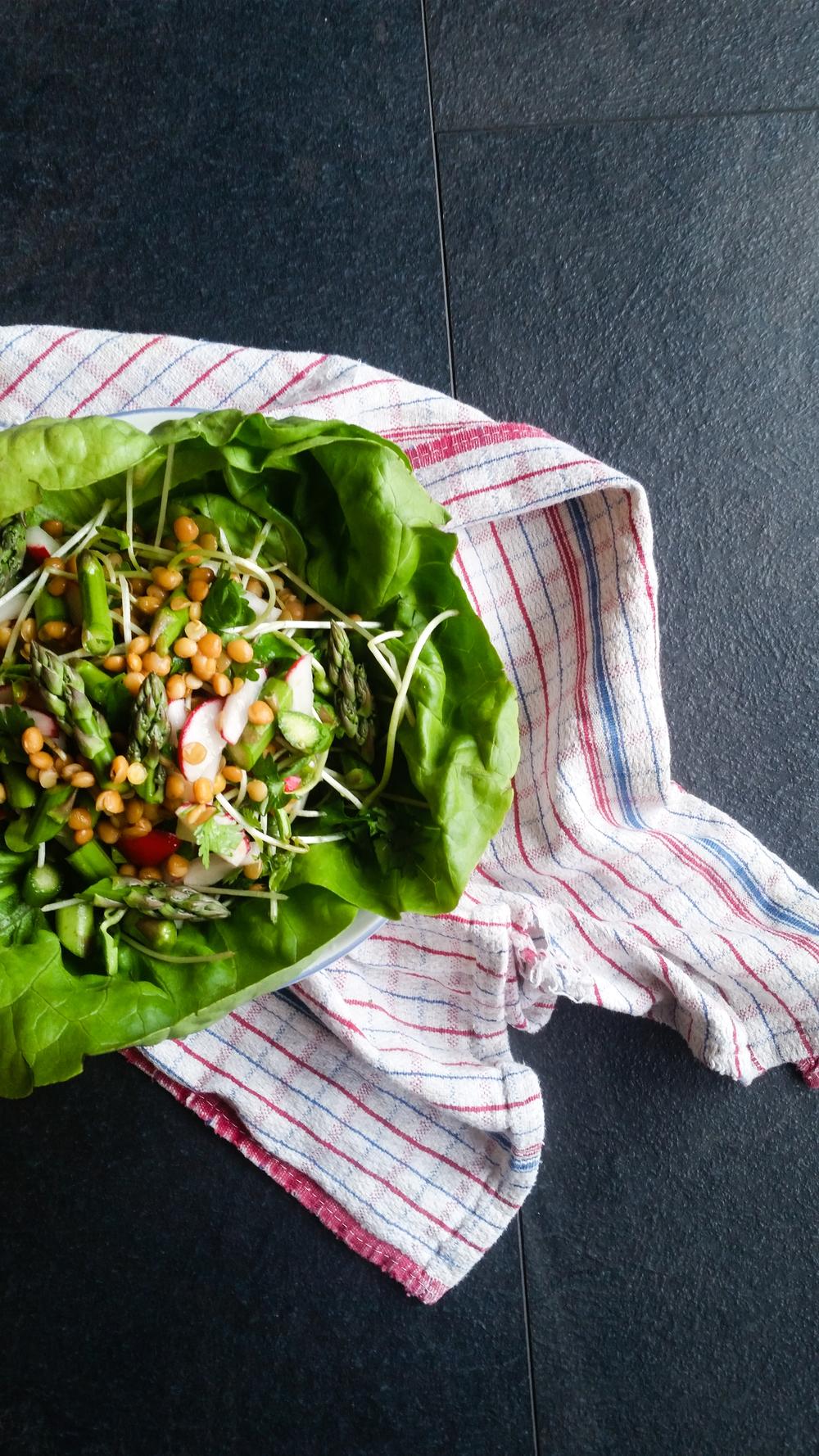 JW4 Radish Salad (3 of 14).jpg