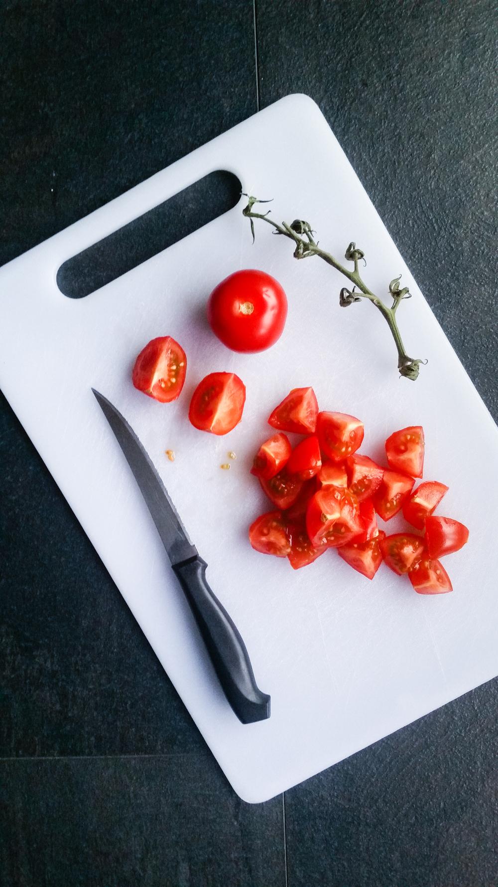 JW4 Radish Salad (13 of 14).jpg