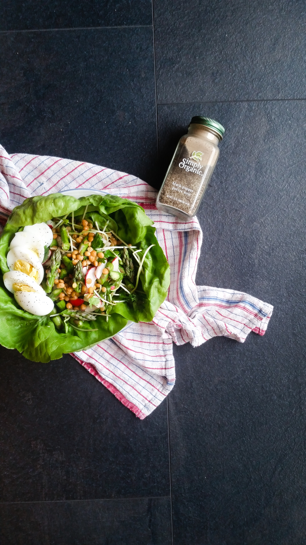 JW4 Radish Salad (5 of 14).jpg