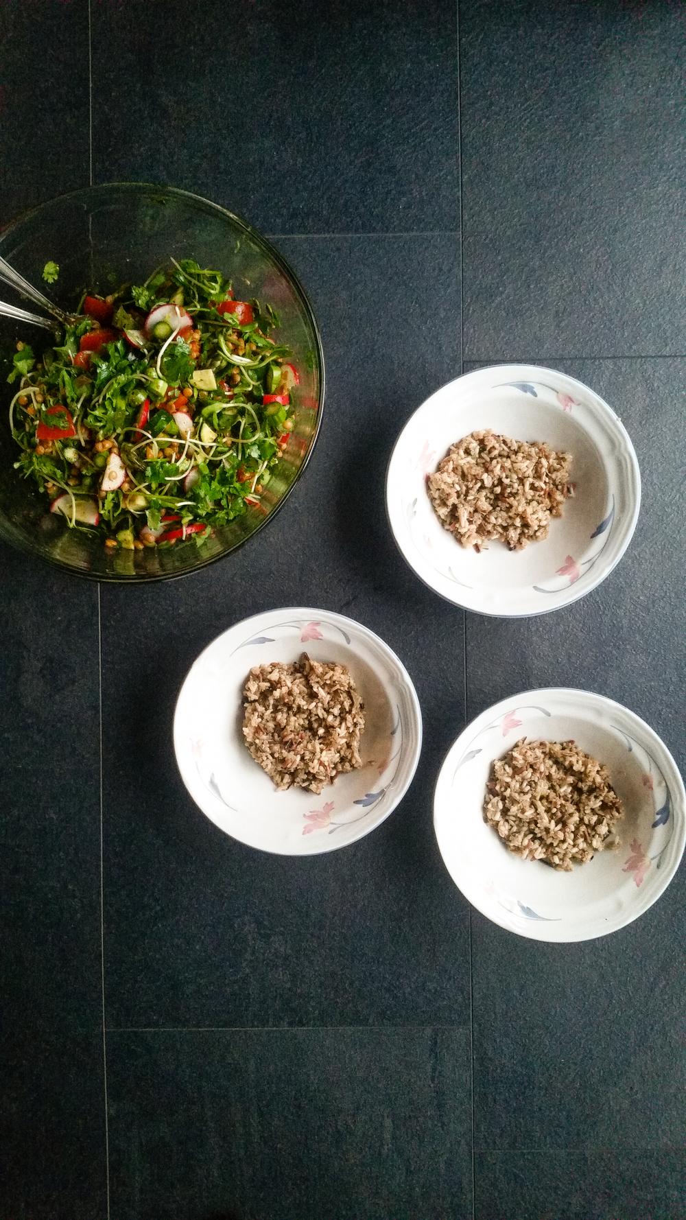 JW4 Warm Rice Salad (9 of 14).jpg