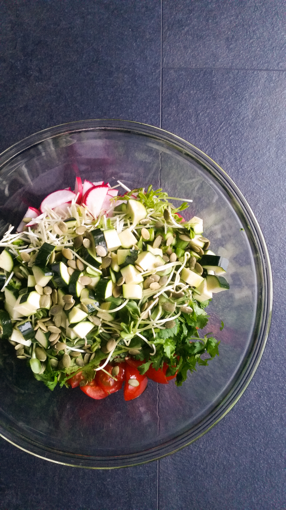 JW4 Warm Rice Salad (8 of 14).jpg