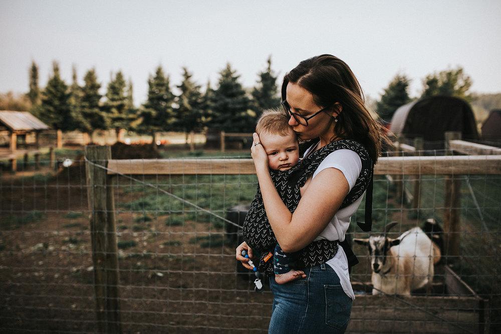 Parkland County - Open Farm Days - Happy Acres U Pick - The Nomadic Wife (12).jpg