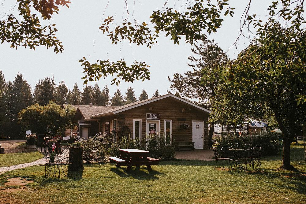 Parkland County - Open Farm Days - Happy Acres U Pick - The Nomadic Wife (2).jpg