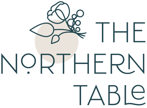 The Northern Table