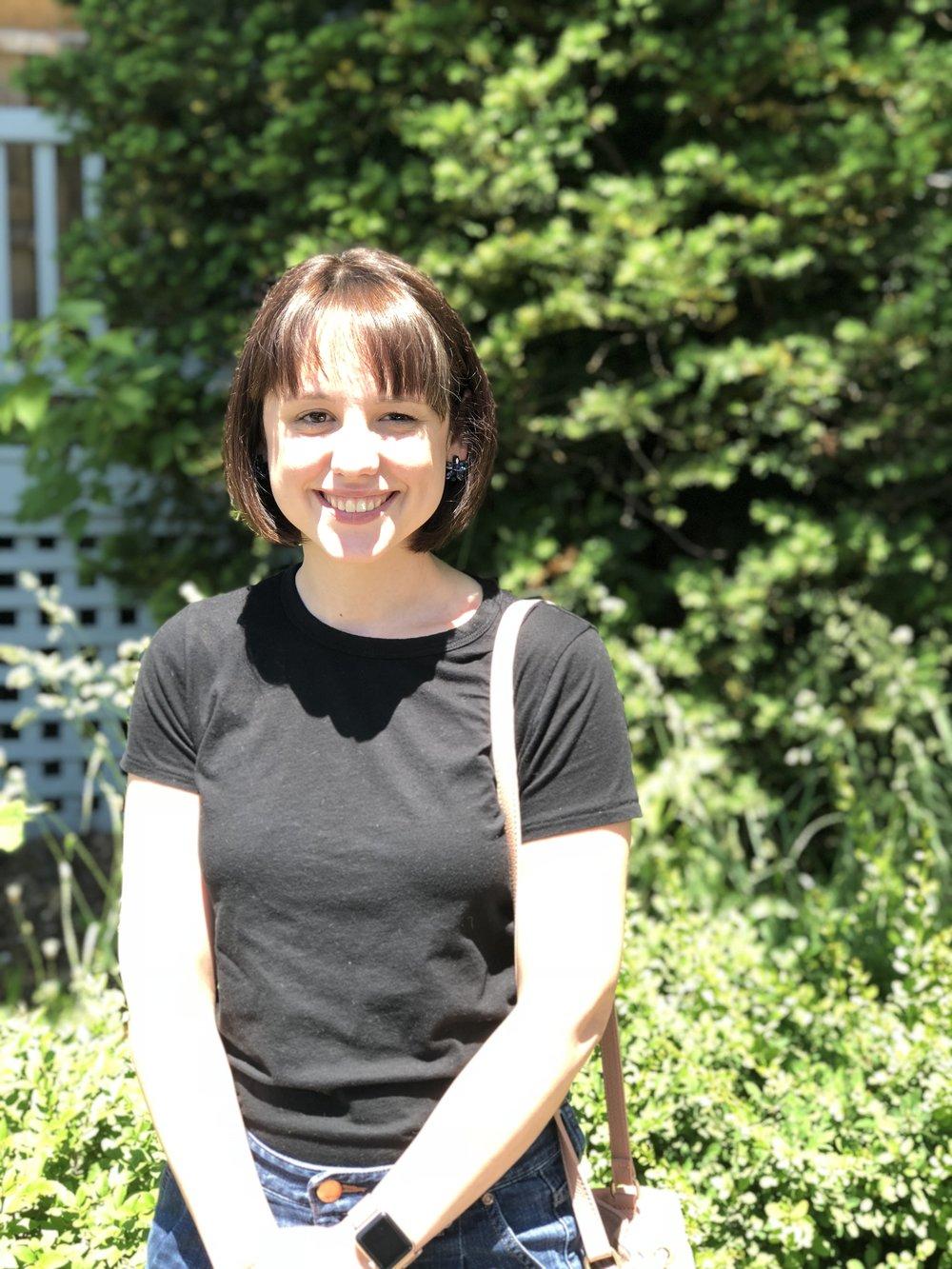 Lindsey Beaver.jpg