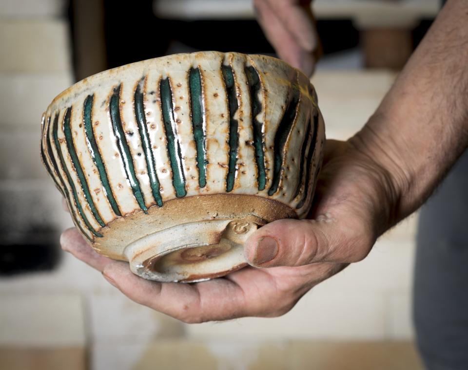 david-ernster-ceramics–annual-craftsmens-fair-1.jpg