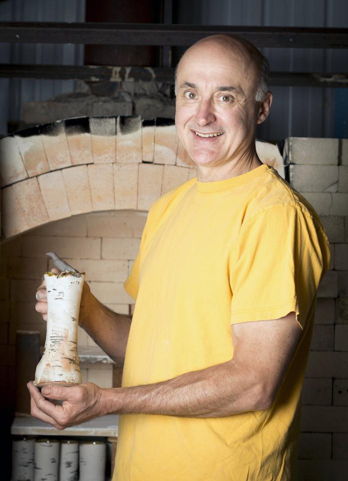 david-ernster-ceramics-annual-craftsmens-fair.jpg