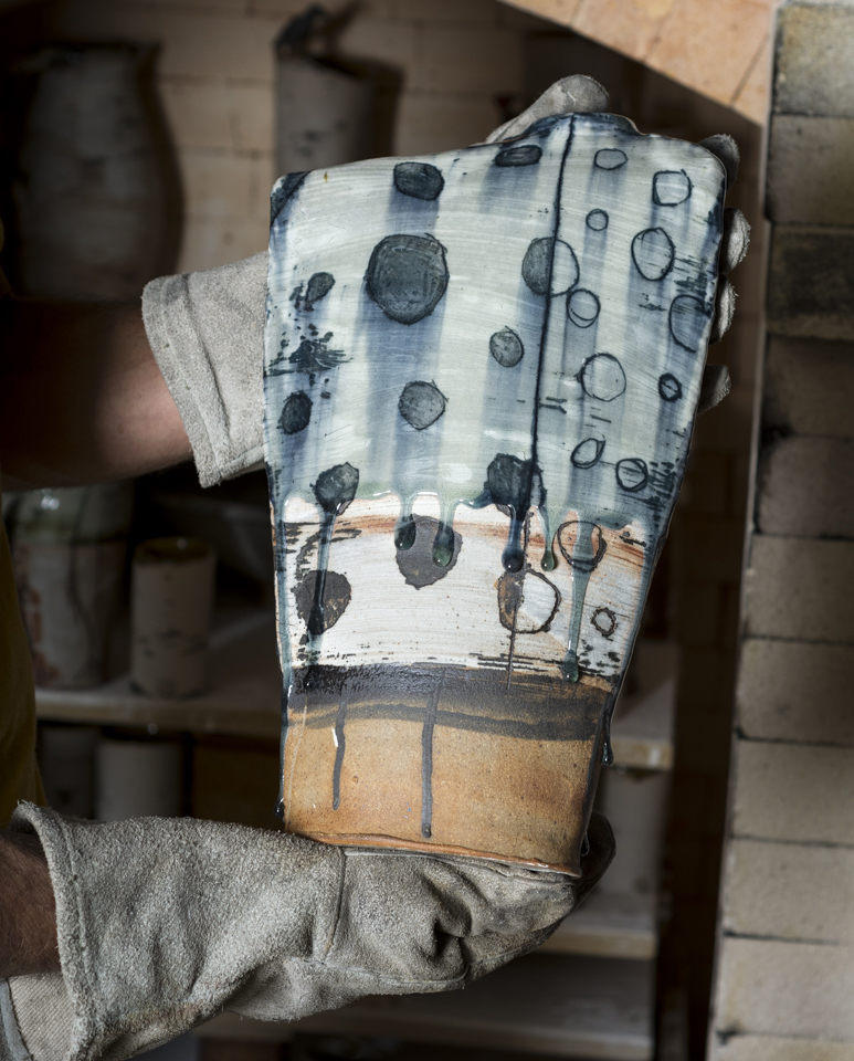 david-ernster-ceramics–annual-craftsmens-fair-5.jpg