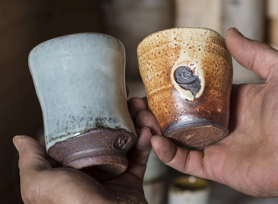 david-ernster-ceramics–annual-craftsmens-fair-6.jpg