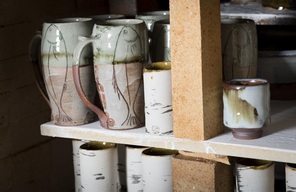 david-ernster-ceramics–annual-craftsmens-fair-7.jpg