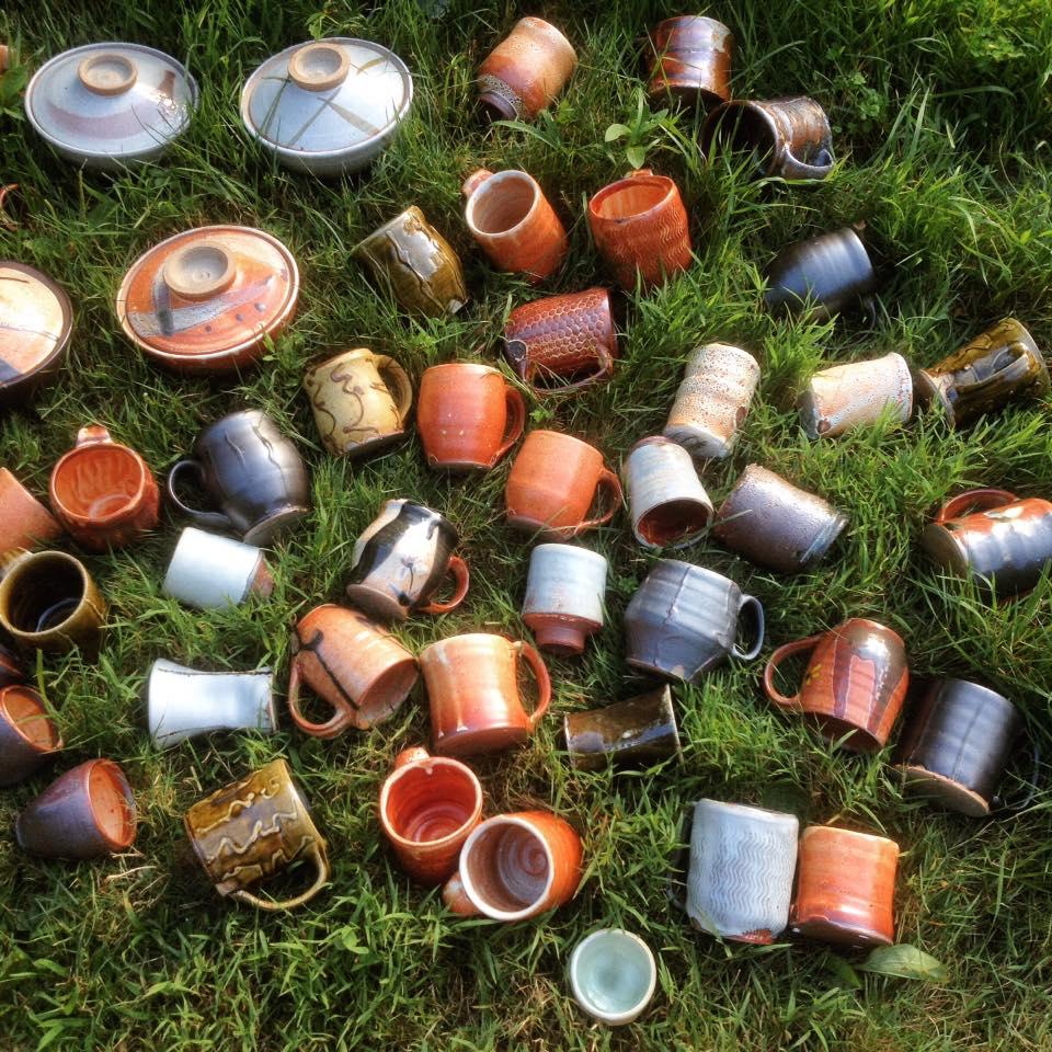 david-ernster-ceramics–annual-craftsmens-fair-9.jpg
