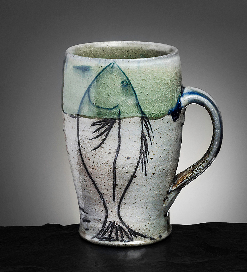 david-ernster-ceramics-wentworth-greenhouses-1.jpg