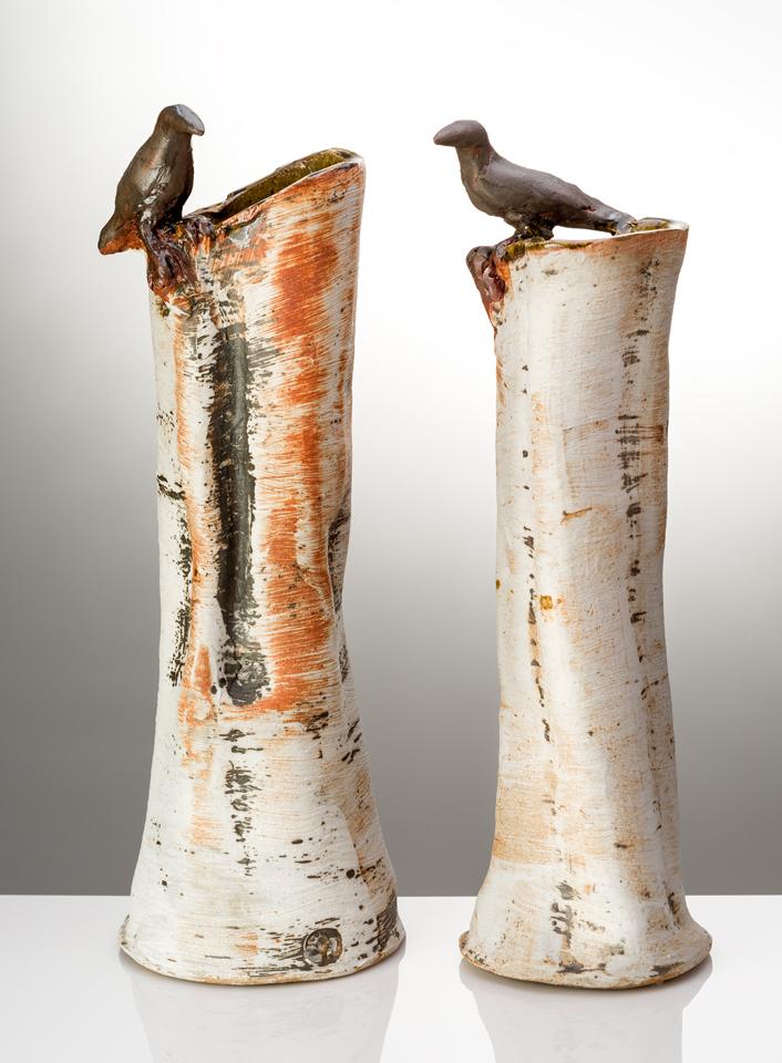 david-ernster-ceramics-wentworth-greenhouses-3.jpg