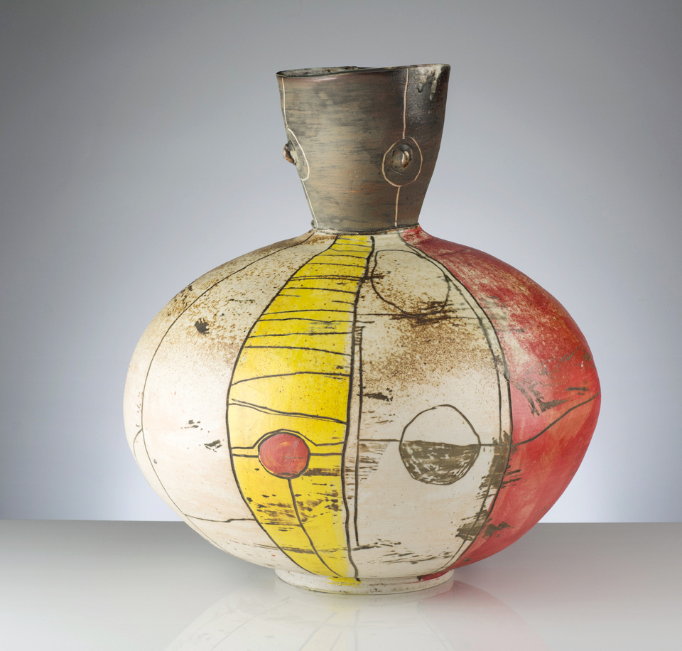 david-ernster-ceramics-george-marshall-gallery.jpg