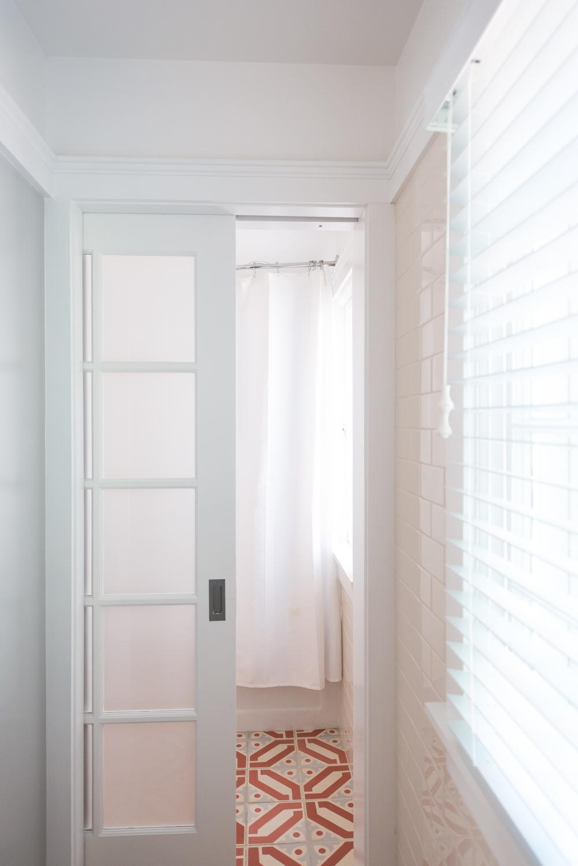 interior-42.jpg