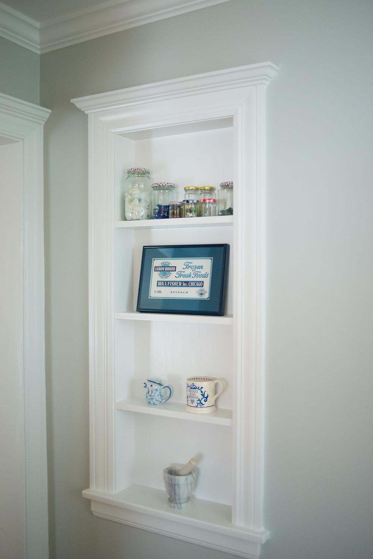 Bookshelf-1.jpg