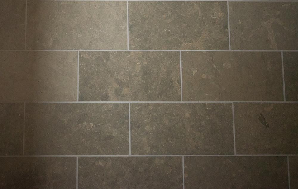 Floor-1.jpg