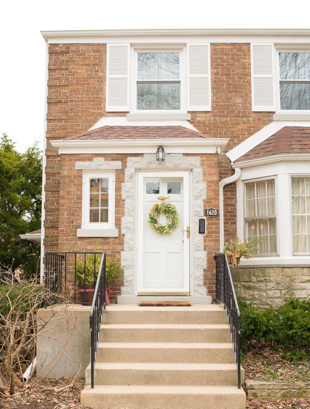 House FacadeSDA.jpg