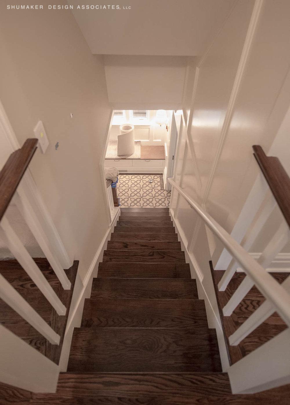 Stair2ss.jpg