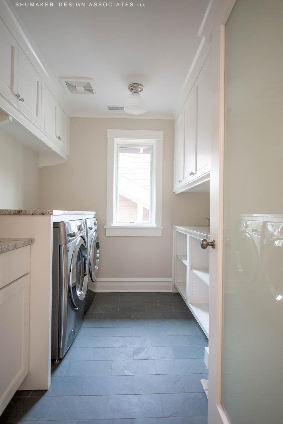 Laundryss.jpg