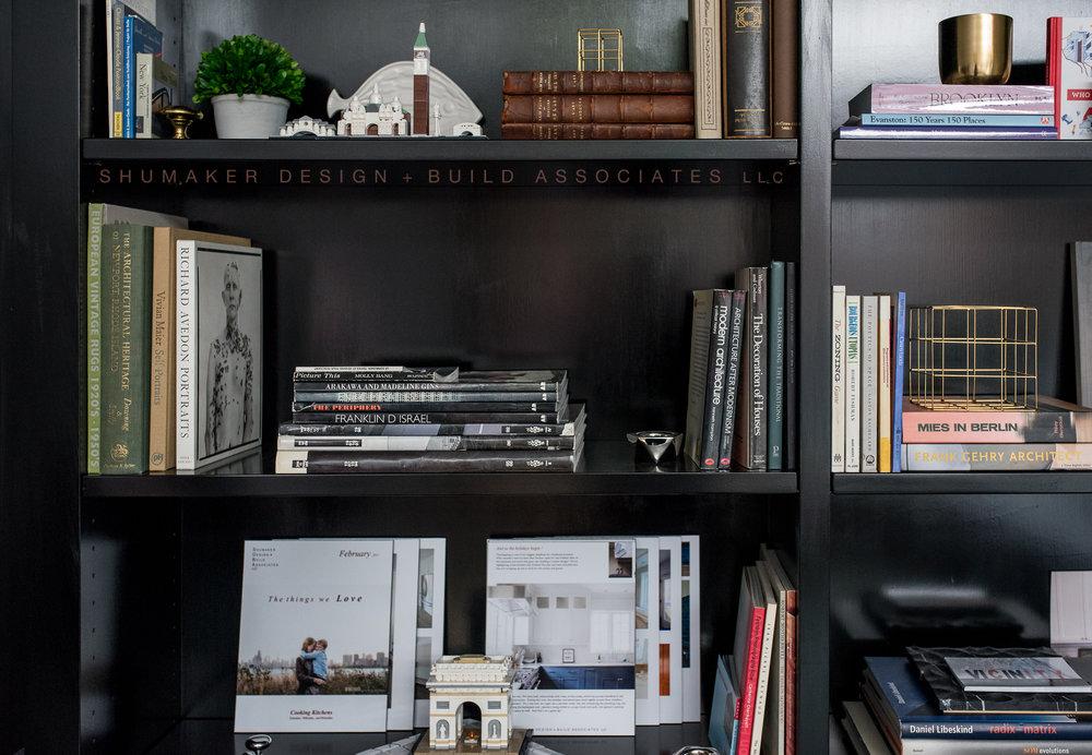 Shelf sdba2.jpg