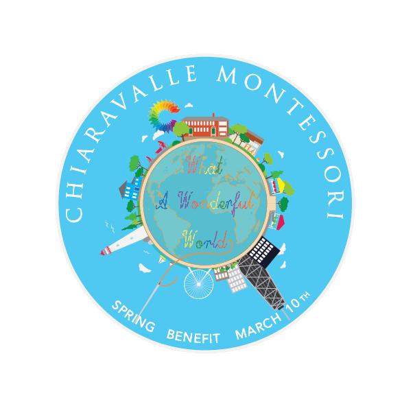 2018 Spring Benefit Chiaravalle Window Sticker mock up.png