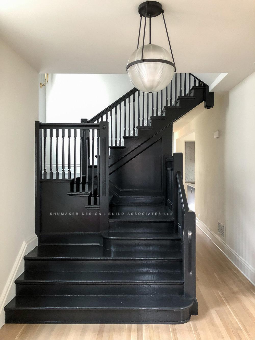 Stairsdbaweb.jpg