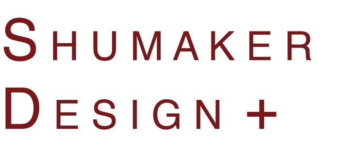 Shumaker Design Associates, LLC