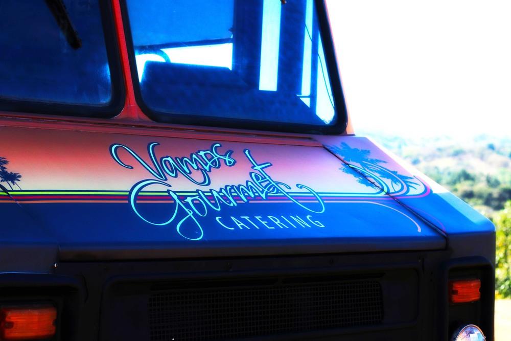 Vamos Gourmet Truck SM 11.jpg