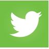 Share_on_Twitter