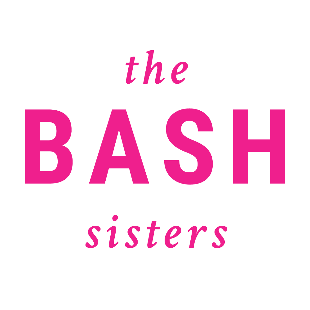 The Bash Sisters