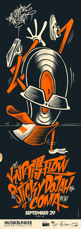 Poster-4-Hip-Hop-web.jpg