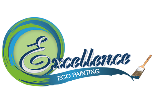Excellence ECO Painting