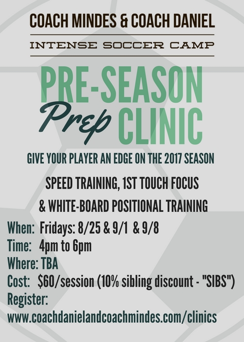 preseason clinics v9.jpg