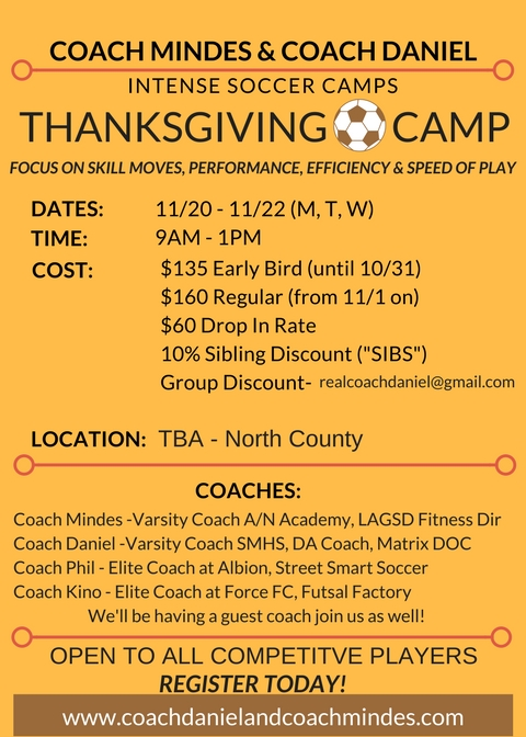 turkey camp final.jpg
