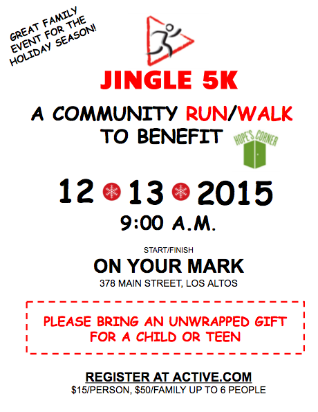 Jingle Run.png