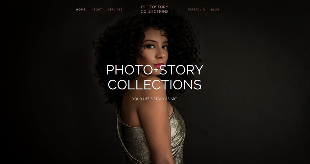 photostory collections.JPG