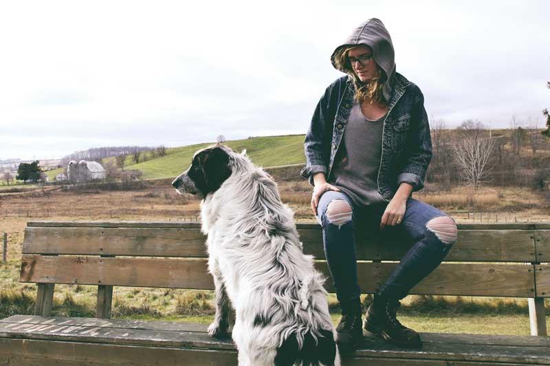 CHARLOTTE CORNFIELD ANNOUNCES 'FUTURE SNOWBIRD' — Killbeat Music