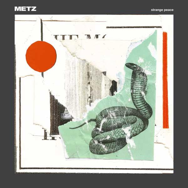 MTZ_cover_SP.jpg