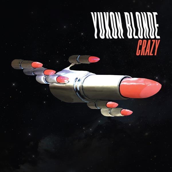YB_cover_C.jpg