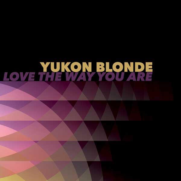 YB_S_cover_LTWYA.jpg