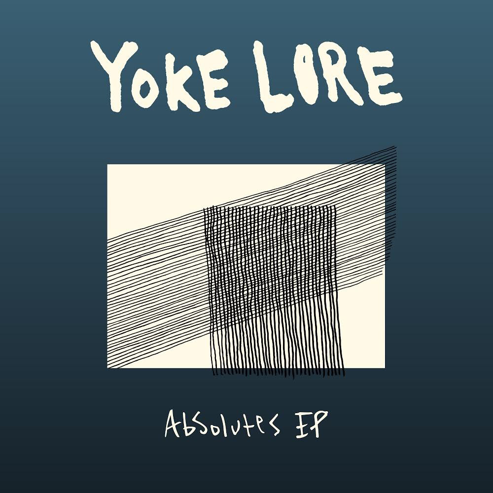 YL_EP_cover_A.jpg