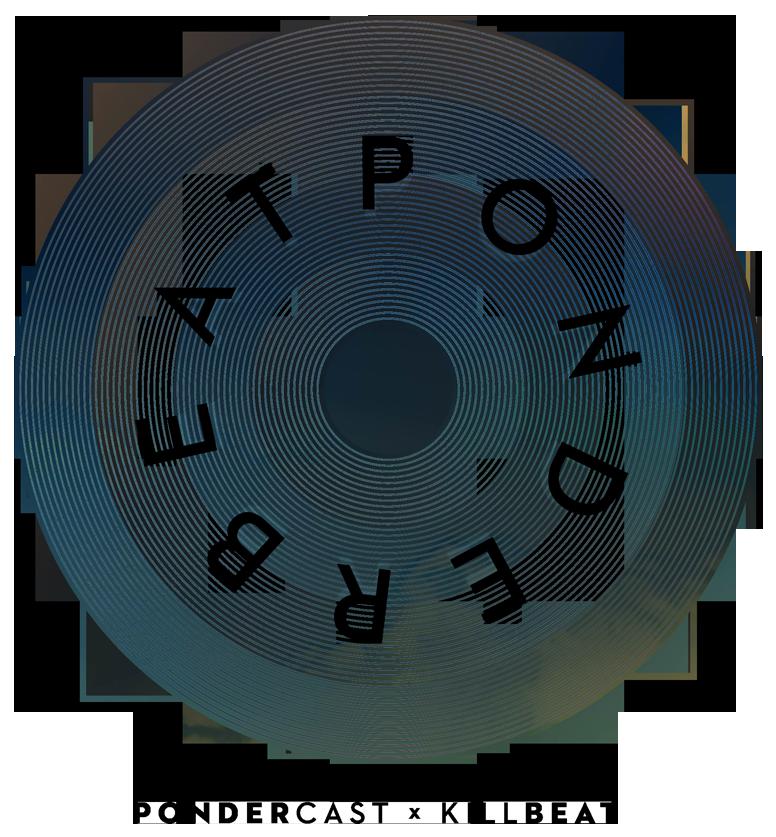 PB_logo_1000px_IV.png