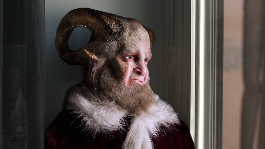 sad krampus2.jpg