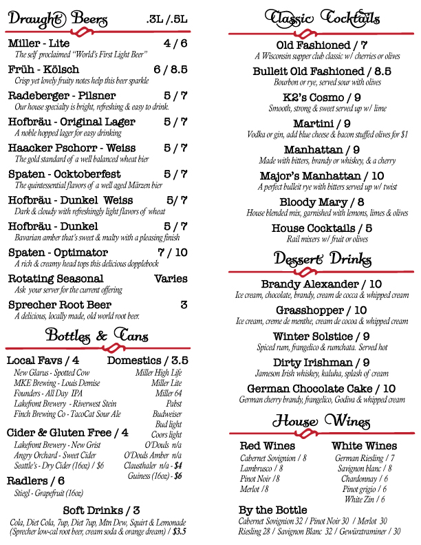 Kegels-inn-Bar-Drink-Menu.jpg