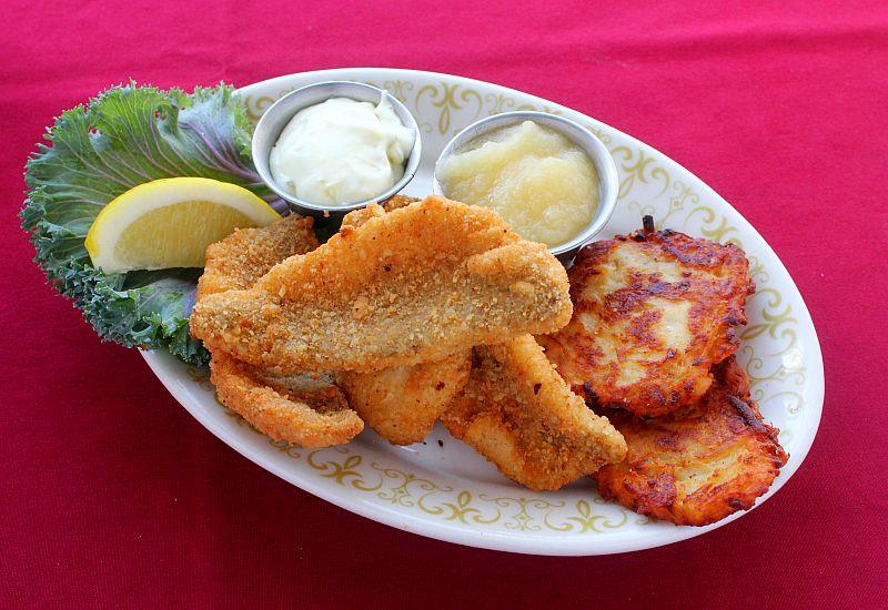 Kegels-Perch-Fish-Fry-3.jpg