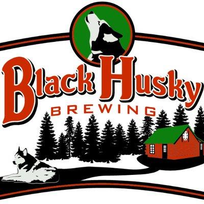Black Husky Brewing Co. - Milwaukee, WI