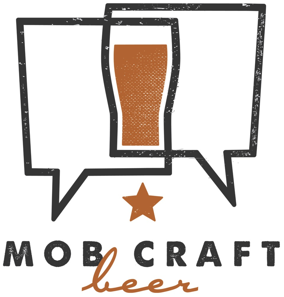 Mob Craft - Milwaukee, WI